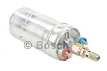 Bosch 044 In-Line Fuel Pump