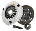 Clutchmasters Celica 20R 2.2L FX100 Clutch Kit