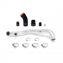 Mishimoto Fiesta ST Intercooler Pipe - Cold Side