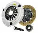 Clutchmasters Celica 20R 2.2L FX200 Clutch Kit