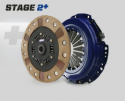 SPEC Stage2+ Clutch Kit Fiesta ST