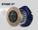 SPEC Stage3+ Clutch Kit Fiesta ST