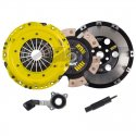 ACT Heavy Duty Performance Race Sprung Clutch Kit w/ Streetlite Flywheel - 2016-2018 Ford Focus RS & ST