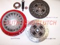 SouthBend R154 Stage 2 Endurance Clutch Kit