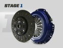 SPEC Stage1 Clutch Kit Fiesta ST