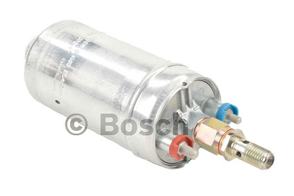 Bosch 044 In-Line Fuel Pump - Click Image to Close